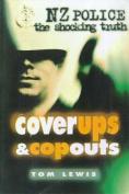 Coverups & Copouts