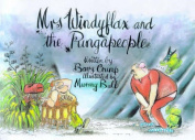 Mrs Windyflax & Pungapeople