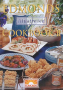 Edmonds Illustrated Cookbook II