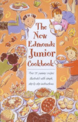 The New Edmonds Junior Cookbook