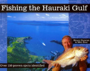 Fishing the Hauraki Gulf