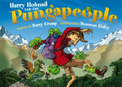 Harry Hobnail & Pungapeople