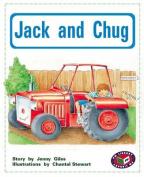 Jack and Chug