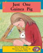 Just One Guinea Pig