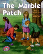 The Marble Patch
