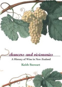 Chancers and Visionaries