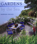 Gardens by the Sea