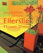 Inspiration from the Ellerslie Flower Show