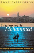 Sailing with Mohammed