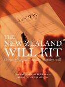 The New Zealand Will Kit