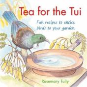 Tea for the Tui