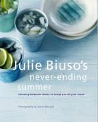 Julie Biuso's Never-ending Summer