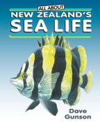 All About New Zealand's Sea Life
