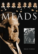Meads