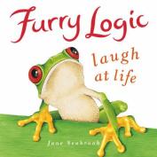Furry Logic: Laugh at Life