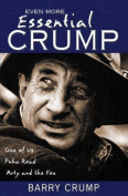 Even More Essential Barry Crump