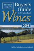 2008 Buyer's Guide to NZ Wines