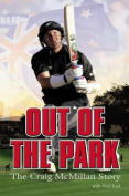Out of the Park