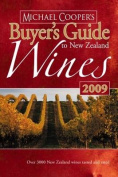 2009 Buyer's Guide to New Zealand Wine