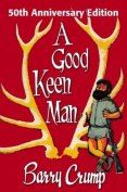 A Good Keen Man [Special Edition]