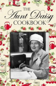 The Aunt Daisy Cookbook,