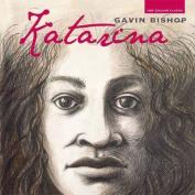 Katarina - Maori Edition [MAO]