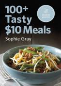 100 Recipes Under $10