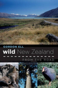 Wild New Zealand from the Road