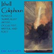 Ithell Colquhoun