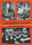 Lancashire Lasses