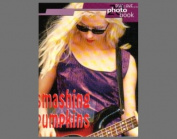 Smashing Pumpkins Photobook
