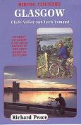 Biking Country