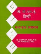 GCSE Hindi