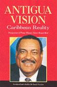 Antigua Vision