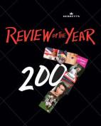 Debrett's Review: 2007