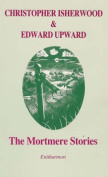The Mortmere Stories