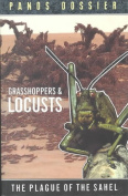 Grasshoppers and Locusts