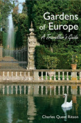 The Gardens of Europe