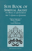 Sufi Book of Spiritural Ascent