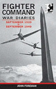 The Fighter Command War Diaries