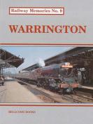 Warrington (Railway Memories)