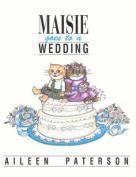 Maisie Goes to a Wedding