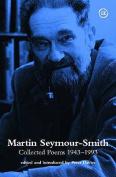Martin Seymour Smith