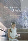 The Grace and Task of Preaching