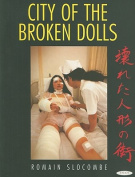 City of the Broken Dolls