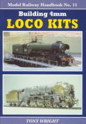 Locomotive Kits