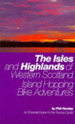 Western Isles and Highlands