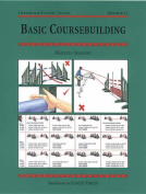 Basic Course-building