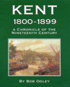 Kent 1800-1899