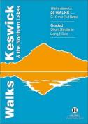 Walks Keswick and the Northern Lakes